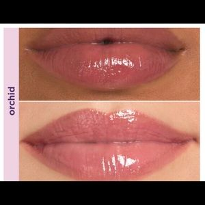 Tarte Maracuja Juicy Lip Plumper in Orchid NWT